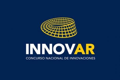 Resultado de imagen para premio innovar logo
