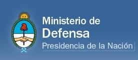 Logo_ministerio_de_defensa