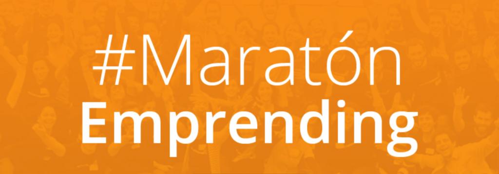 Maraton Emprending