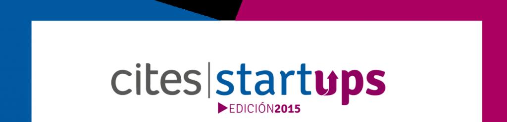 Cites startup