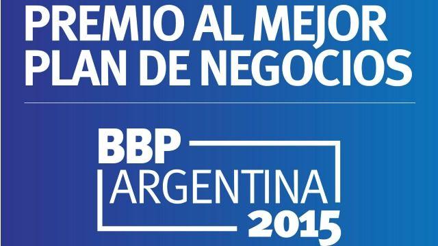 BBP 2015