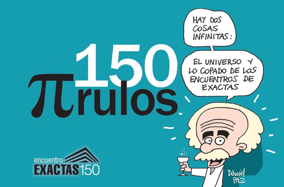 encuentro_exactas_150