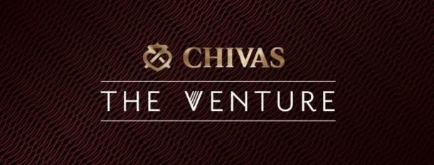Captura concurso Chivas