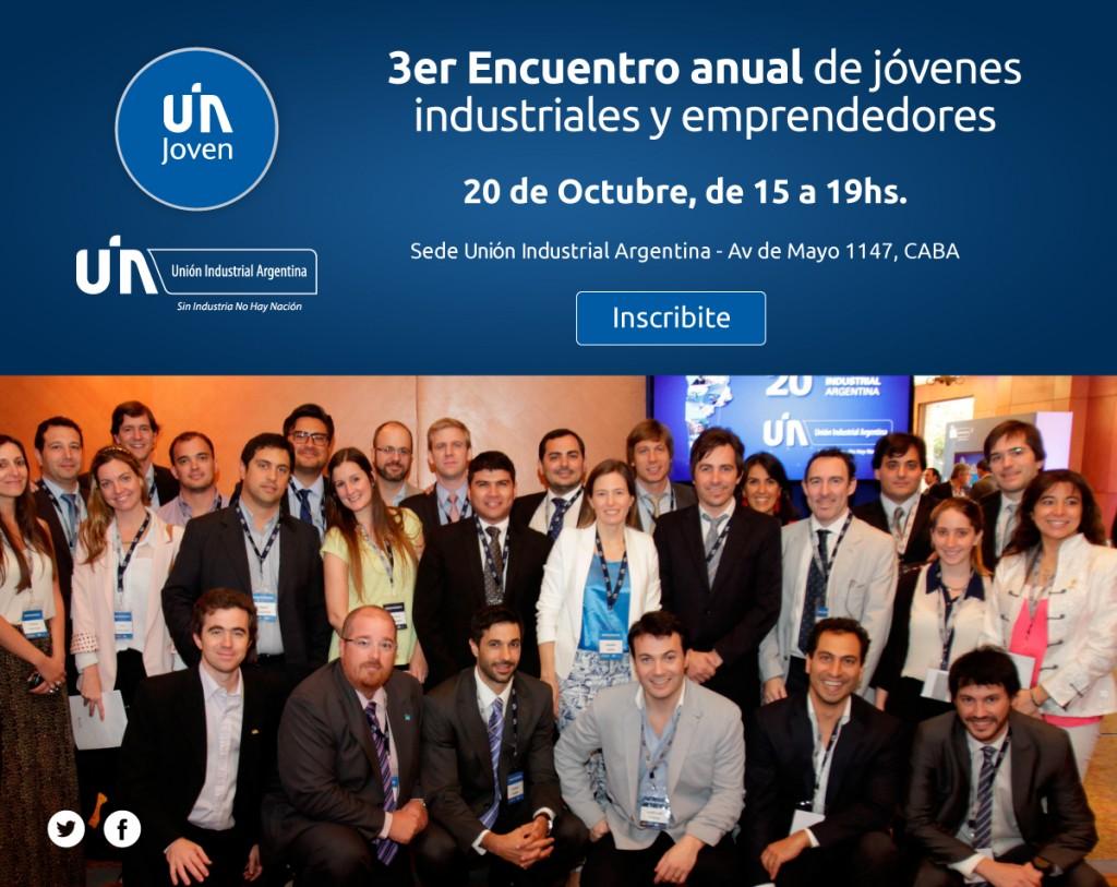 3er_encuentro_anual_UIA_joven03