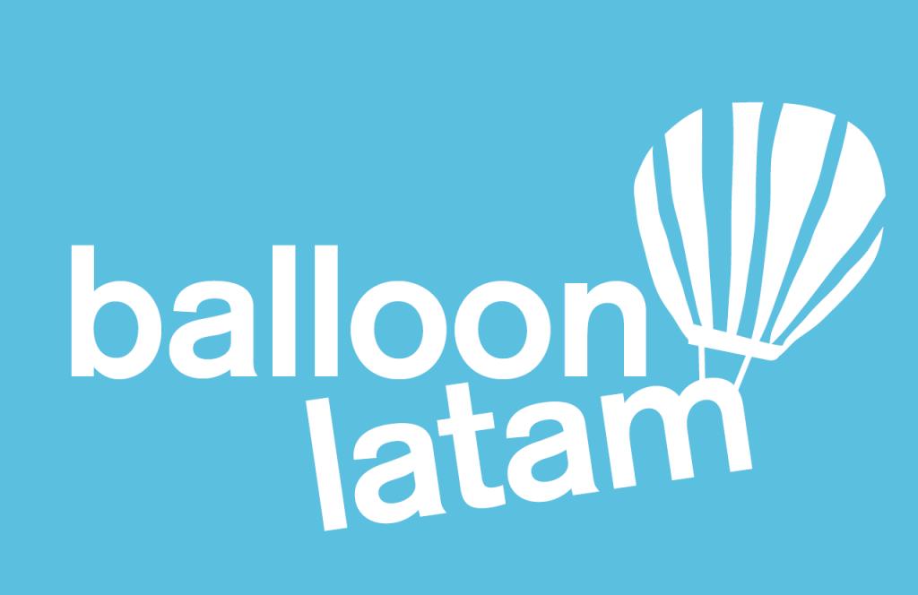 Ballon Latam
