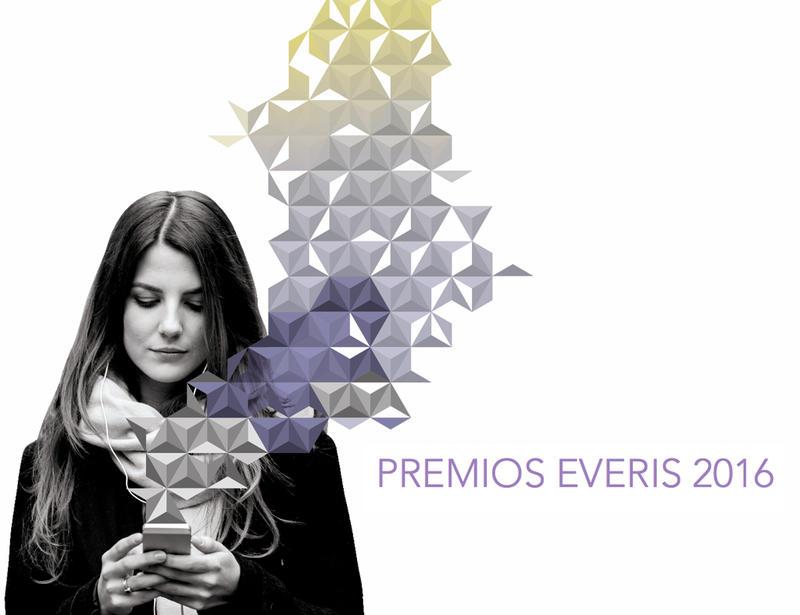 Premios Everis 2016